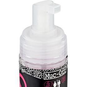 Muc-Off Dry Shower Dry Shampoo 100ml